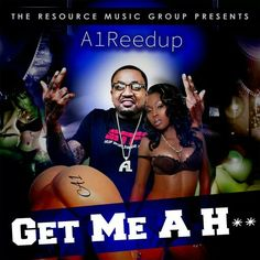 Listen to 1 REED - GET ME A HOE PROD BY DONLEE.mp3 by A1Reedup #np on #SoundCloud https://soundcloud.com/a1reedup/1-reed-get-me-a-hoe-prod-by