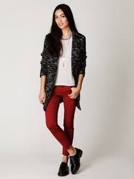 92b9cba0e66ff 67 Best Wear images | Urban swag, Winter fashion, Fall winter fashion
