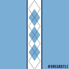 1000+ images about Things to Make on Pinterest   Argyle ...