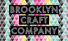 Brooklyn Craft Co. Nightstand Lamp, Floating Nightstand, Headboard Makeover, How To Make Headboard, Finishing Nails, Upholstery Nails, Bed With Drawers, Wall Anchors, Diy Headboards