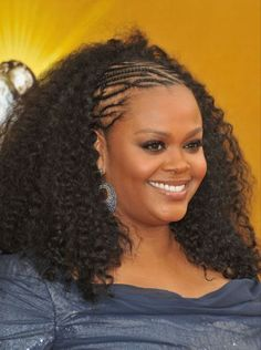 30 Best Natural Hairstyles for African American Women by TRHS micro braids hai. - - 30 Best Natural Hairstyles for African American Women by TRHS micro braids hairstyle # dutch Braids african american # dutch Braids african american Micro Braids Hairstyles, Shaved Side Hairstyles, Braided Hairstyles For Black Women, Braids For Black Hair, Older Women Hairstyles, Hairstyles 2018, Black Hairstyles, Style Afro, Dreads