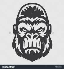 Image result for caveman logo