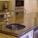 Bon Granite Countertops MN