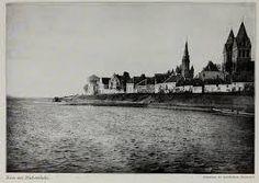 Bildergebnis für rees 1890