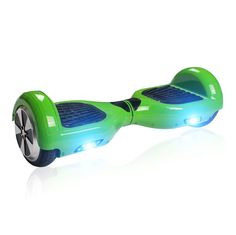 Two Wheels Self Balance Smart Drifting Intelligent Self Balancing Electric Scooters Multiple Colors http://www.ebay.com/itm/111821461655?ssPageName=STRK:MESELX:IT&_trksid=p3984.m1555.l2649