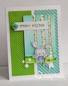 http://nancythomas.blogspot.com/2015/03/hoppy-easter-purple-onion-designs.html