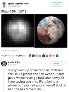 I really love space Funny Quotes, Funny Memes, Hilarious, Jokes, Stupid Funny, Tumblr Posts, Haha, Text Posts, Tumblr Funny