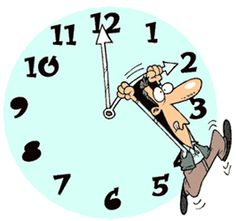 "How to Manage Time Constraints and Design Deadlines | Langevin Blog | ""Intellectuals solve problems, geniuses prevent them."" Albert Einstein Instructional design-time guidelines are one of the keys to training project planning. A common industry standard used is a range of 25-60 hours (or days) of design/development time..."" Read the rest: http://www.langevin.com/blog/2013/02/14/how-to-manage-time-constraints-and-design-deadlines/"