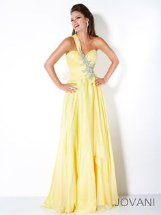 Jovani Prom - 111042 order now at www.glitteratistyle.com
