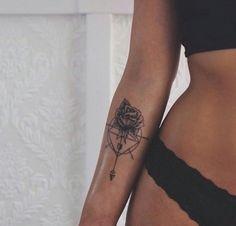 110 Meilleures Images Du Tableau Tatoo Tattoo Bracelet Cute