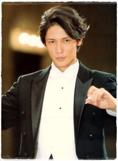 Japanese mature amateur couple  Choreography legend David Wilson a man in demand | The Japan ...