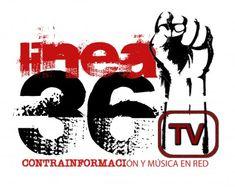 Negoción! Rescate para la banca de 100 mil millones y Rajoy ajustará al pueblo 102 mil mill hasta 2014(!!!)