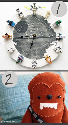 247 best homemade gift ideas for men images on pinterest cold