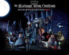 교보생명 블로그 :: 가족과 함께 볼만한 크리스마스 영화 총 청리!