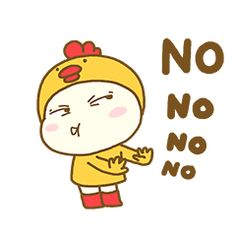 16 Lovely baby chicken emoji gifs free download Emoticon Faces, Korean Stickers, Loli Kawaii, Cute Love Cartoons, Baby Chickens, Gif Photo, Emoji Wallpaper, Mood Pics, Cartoon Gifs
