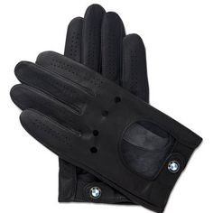 Shop for authentic BMW Parts, BMW Accessories and BMW Apparel. The official BMW Parts and BMW Accessories site providing you with quality OEM products. Bmw White, Bmw Black, Leather Driving Gloves, Black Leather Gloves, Soft Leather, Leather Sandals, Mitten Gloves, Mittens, Bmw Accessories