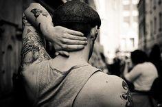 tatuagens masculinas 20