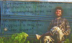 PostSecret should be on everyone's agenda on a Sunday