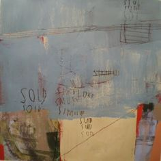"""Jimmie James - """"s is for sold"""" - 2008"""