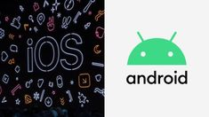gizmodo: 9 Improvements We Want to See in iOS 14 and Android 11 Ios Notifications, People Finder, Iphone Owner, Apple Launch, Android One, Find Anyone, Smart Lights, Apple Support, Reverse Image Search