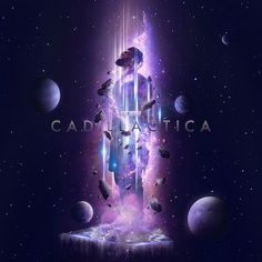 Here is a full stream of Big K.'s upcoming album Cadillactica before it hits stores on November Previously: Big K. – King Of The South Wiz Khalifa, Music Is Life, New Music, Underground Hip Hop Artists, King Of The South, Chasing Unicorns, Lupe Fiasco, Music Collage, Def Jam Recordings