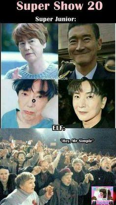 Bambam, Got7, Super Junior Funny, Blackpink Twice, Twice Jihyo, Last Man Standing, Kpop, Bts Memes, Acting
