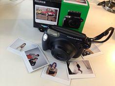 #polaroid #inspirarions #photographer #italy #model #ideas #instax #wide #shooting #trento #trentino Instax 210, Instax Wide, Fujifilm Instax, Polaroid, Italy, Model, Ideas, Italia