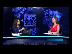 » What's Really Behind Mandatory Vaccines? Alex Jones' Infowars: There's a war on for your mind!