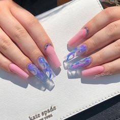 nails art videos amazing nail art ideas arts faceis 2020 arts nail art ideas that will inspire you 2020 2020 art 2020 arts 2020 nail art 2020 2020 nails 2020 nails 2020 nail art 2020 nail art ideas 2020 nail art ideas 2020 Summer Acrylic Nails, Best Acrylic Nails, Nail Swag, Gorgeous Nails, Pretty Nails, Cute Acrylic Nail Designs, Aycrlic Nails, Coffin Nails, Fire Nails