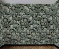 Stone Wall Roll 20' X 4'  $11.00 on Amazon  http://www.amazon.com/dp/B00C6UB7T0/ref=cm_sw_r_pi_dp_rfd1tb0GVR3PRPM3