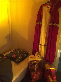 Sari, Home Decor, Fashion, Saree, Moda, Decoration Home, Room Decor, Fashion Styles, Home Interior Design