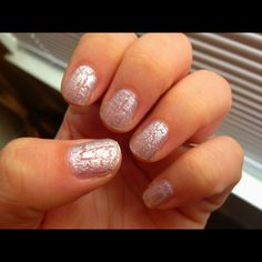 Image result for nail undercoat