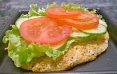 Kutsu vapauteen : Mantelisiemenleipäset