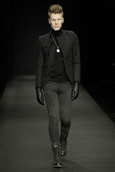 aniv_von_borche_aw_fashion_collection_at_copenhagen_fashion_week_2012_08
