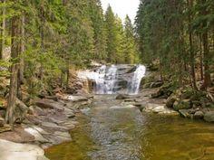 Tips voor een reis naar het Reuzengebergte in Tsjechië