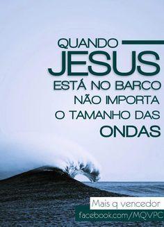 Frases Evangélicas para facebook
