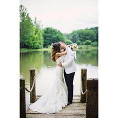#wedding #weddingphotography #weddingphotographer #dugunfotografi #dugunfotograflari #dugunfotografcisi #destinationwedding #weddingplanning #weddingplaner #weddingfilm #weddingmovie #couple #weddinggown #kibris #dugun #love #bride