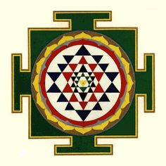 Charles Gilchrist: Sacred Geometry: About Mandalas Symbols And Meanings, Sacred Symbols, Mathematics Geometry, Sacred Geometry, Indiana, Tantra Art, Shri Yantra, Shiva Tattoo, Prayer Flags