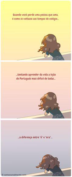 ARQUIVO JOHN LENNON: UMA INTRODUÇÃO (Portuguese Edition)