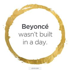 Beyonce Quotes - No matter what your definition of success looks like remember it takes time long hours hard work and won't happen overnight. Embrace the hustle embrace fear be confident in who you are and the work you do know your worth and don't be afraid to stand up for yourself and a be a true leader to those around you.