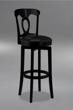 Interior: Popular Swivel Bar Stools Low Back from Tips To Choose The Best Swivel Bar Stools