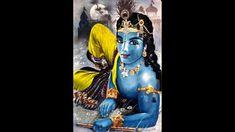 Hare Krishna Mantra, Krishna Bhajan, Painting, Fictional Characters, Art, Art Background, Painting Art, Kunst, Paintings