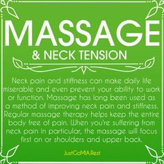 Massage Quotes, Massage Tips, Massage Benefits, Massage Techniques, Massage Therapy Rooms, Cupping Therapy, Reflexology Massage, Neck Massage, Message Therapy