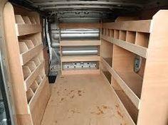 Résultats de recherche d'images pour « ideas for van shelving Trailer Shelving, Van Shelving, Trailer Storage, Custom Trailers, Cargo Trailers, Utility Trailer, Van Storage, Tool Storage, Lumber Storage