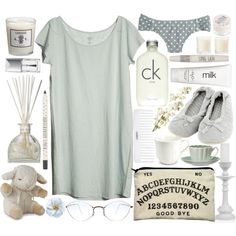 """""""Hi, world..."""" by byjessica on Polyvore"""