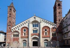 #Duomo# #Casale# #Monferrato#