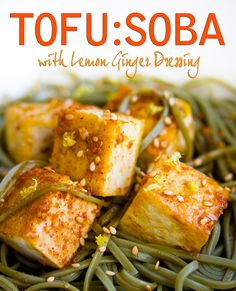 ... about Tofu on Pinterest | Tempeh, Tofu smoothie and Grilled tofu