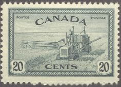 40 Best Postage Stamps Of Canada Images Postage Stamps Postage Canada