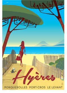 #monsieurz #illustration #trafficnyc #fashionillustration #travel #travelposters