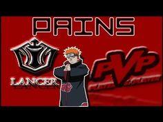 Tera: Pains - Lancer Soloque PvP - 3 vs 3